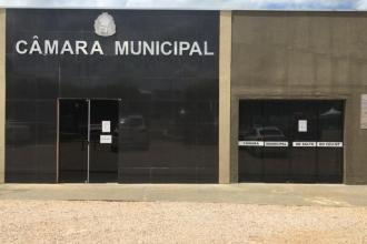 Câmara aprova e prefeito sanciona Projeto de Lei de reestruturação do CMACS